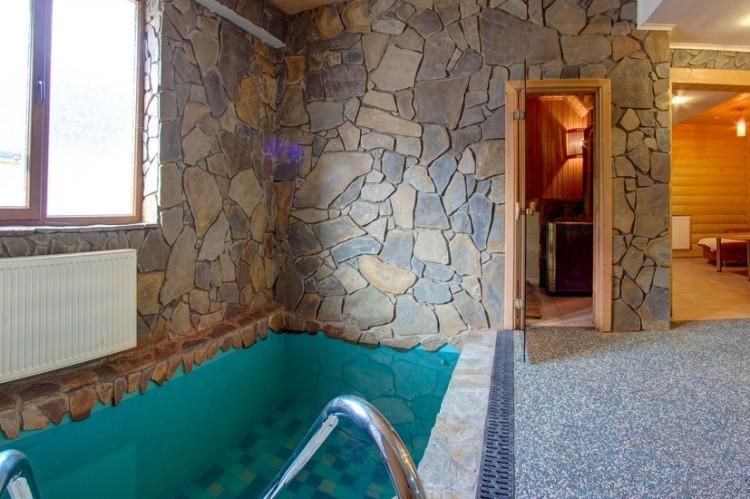 sauna (1)11